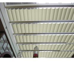 电动遮阳棚雨棚,西安菲普特遮阳(在线咨询),银川电动遮阳棚图片