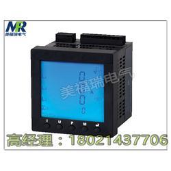 电力仪表厂家PDM-803H图片
