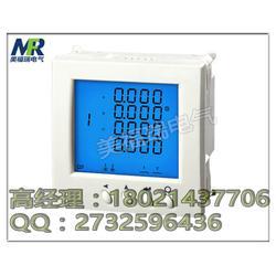 电能质量分析仪TR96-AV图片
