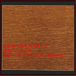 南美菠萝格板材菠萝格花架天然防腐名贵木材图片