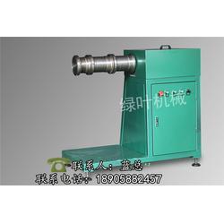 自动放料机|绿叶机械质量上乘|自动放料机供应图片