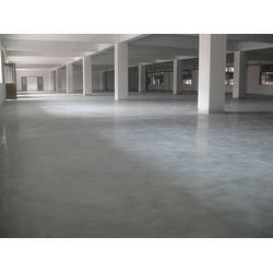 呈贡地下室地坪-呈贡地下室地坪施工-科彩装饰(优质商家)图片