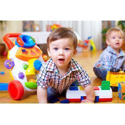 益智玩具加盟店-安庆益智玩具-贝特曼(查看)图片