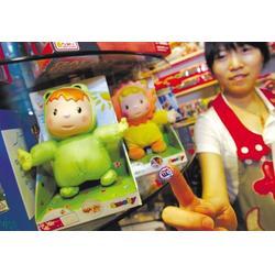 儿童玩具童车|贝特曼(在线咨询)|石家庄玩具童车图片