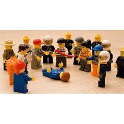 玩具童车|贝特曼(在线咨询)|玩具童车图片
