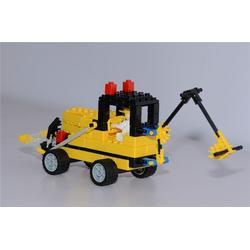 儿童玩具童车-通化玩具童车-广州科力实业亚博ios下载图片