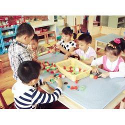 鹤岗玩具,幼儿园玩具,贝特曼(优质商家)图片