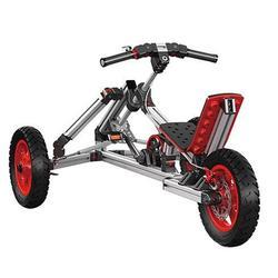 玩具童车,广州科力实业有限公司,儿童电动玩具童车电瓶摩托车图片