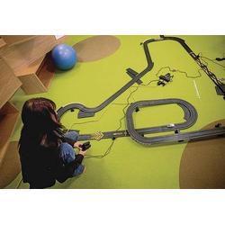 手推童车厂家 贝特曼(在线咨询) 泰安童车厂家图片
