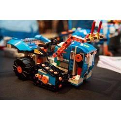 儿童玩具童车加盟店|玩具童车|广州科力实业有限公司图片