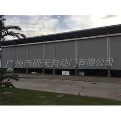 硕天自动门_广州高速卷帘门一个电话解决问题_广州高速卷帘门图片