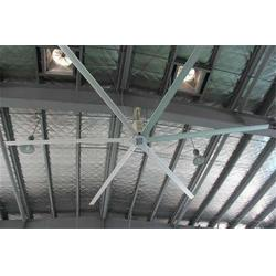 中山工业大风扇-硕天专业做门-节能工业大风扇图片