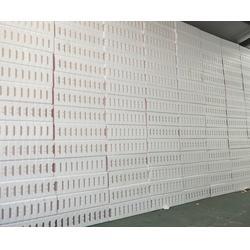 拱晨建筑材料有限公司(多图)、昌黎泡沫电话、昌黎泡沫图片