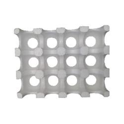 昌黎拱晨泡沫(多图),泡沫板材,丰南区泡沫图片