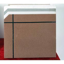 抗裂砂浆拱晨建材_遵化外墙保温工程_外墙保温工程图片