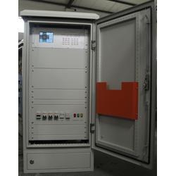 信号机厂家,四川信号机厂家,三泰电子(优质商家)图片