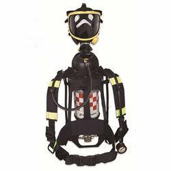 NA-RHZKF6.8/30正压式空气呼吸器图片