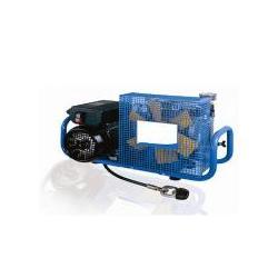 意大利MCH6/EM 便携式呼吸空气充气泵图片
