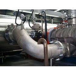 蒸发结晶器哪家厉害、吉林蒸发结晶器、青岛蓝清源(查看)图片