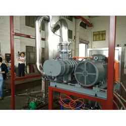 青岛蓝清源,江西结晶蒸发器,结晶蒸发器节能工艺图片