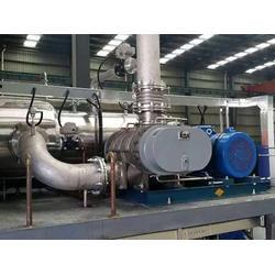 江西蒸发结晶器,青岛蓝清源,蒸发结晶器哪家节能图片