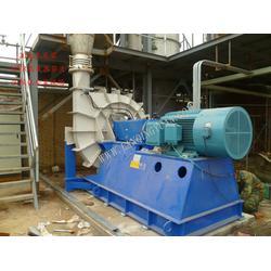 云南蒸发结晶器,青岛蓝清源(在线咨询),蒸发结晶器新工艺图片