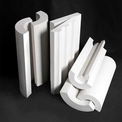 番禺市微孔硅酸钙-金瑞艾杰保温建材-超轻微孔硅酸钙价格