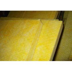 玻璃棉板廠家-金瑞艾杰保溫建材-連州市玻璃棉板價格