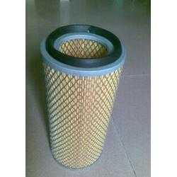 圆桶过滤器是名牌产品图片