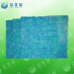 现代技术制造MV树脂过滤网物美价廉图片