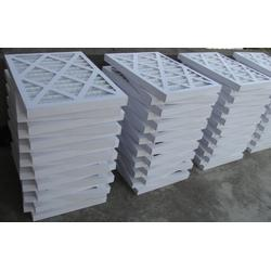 高科技产品精密空调滤网厂价直销图片