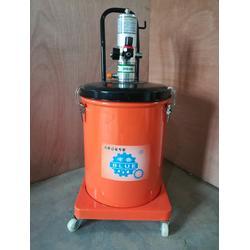 注油泵|天津注油泵|布鲁机电设备厂家图片