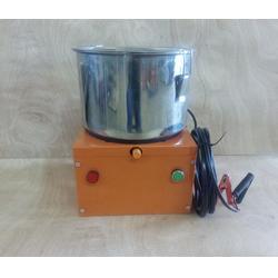 辽宁黄油机|濮阳布鲁机电设备厂家|双立柱气动黄油机图片