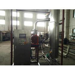 菏泽硫酸锌蒸发结晶器专业制造厂家-青岛蓝清源批发
