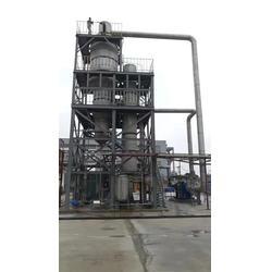 广东淀粉糖蒸发器-淀粉糖蒸发器厂家-青岛蓝清源(优质商家)图片