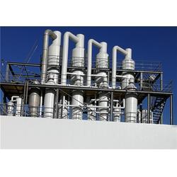 宁德氯化钠废水处理-青岛蓝清源-硫酸铵废水处理哪家好图片