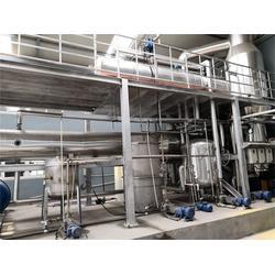 青岛蓝清源-四川硫酸钠蒸发结晶器哪家专业图片