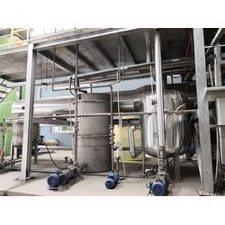 全自动MVR废水蒸发器仪器-蓝清源环保科技图片