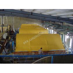 蒸发器单价-青岛蓝清源(在线咨询)黄南蒸发器图片