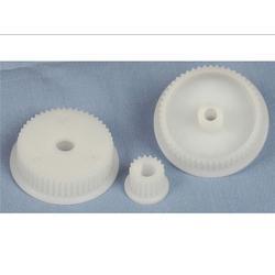 宁夏三角皮带轮出售_白杨塑胶齿轮(在线咨询)