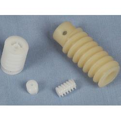 安徽加硬耐磨齿轮厂|白杨塑胶齿轮图片