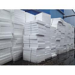 泡沫板材、拱晨建筑材料有限公司、泡沫图片