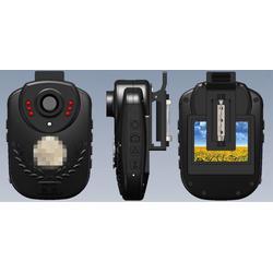 单警视音频记录仪价钱-无锡东昊安全装备公司图片