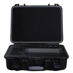 W15全频谱分析仪厂家-RY-W15全频谱分析仪-东昊安全装备有限公司图片