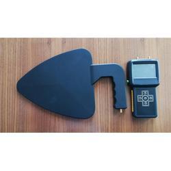 手持无线信号仪找哪家-手持无线信号仪-东昊安全装备科技公司图片
