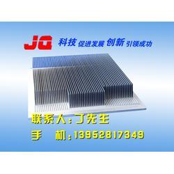 电子散热器_镇江佳庆电子专业_电子散热器报价图片