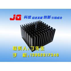 变频散热器哪家好 变频散热器 镇江佳庆电子优质商家图片