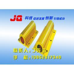 电阻式散热器专业厂家、镇江佳庆电子性能好、电阻式散热器图片