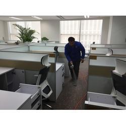 办公室除甲醛哪家好,菲迪可环保科技(在线咨询),办公室除甲醛图片
