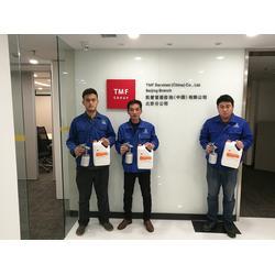 菲迪可环保科技、北京办公室甲醛治理专业公司、办公室甲醛治理图片